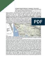 Regi Lagni La Regione Campania Stanzia 50 Milioni Per Il Risanamento