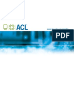 ACL91 Data Access Guide FR
