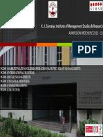 Admission Brochure 2013-15(3)