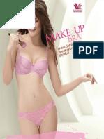 make up bra