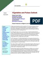 Vgs353 Legume Statistica