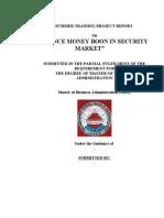Reliance Money (1)