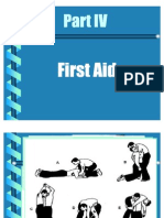 36406619-first-aid
