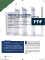 Crisis sí gracias.pdf