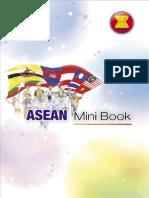 Asean Mini Book Web[1]