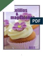 Pastelillos & Magdalenas - Yo