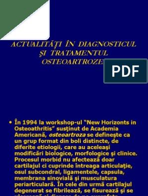 Qigong tratamentul video al artrozei ,coxartroza ca urmare a displaziei bilaterale m