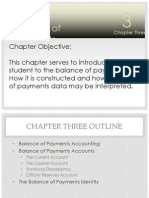 balance of payment.pptx