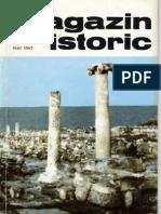 Magazin Istoric 1967.05