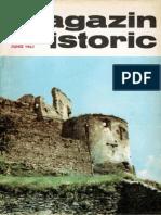 Magazin Istoric 1967.06 - Magazin_istoric