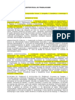 Edital_Conteúdo