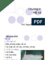 chuong-5-he-co-cua-ca
