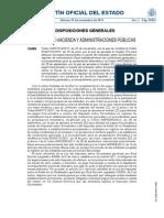 BOE Modificaciones modelos 202 y 222.pdf