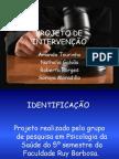 PROJETO+DE+INTERVENÇÃO+Slides