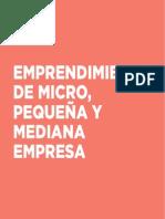 Emprendimiento-de-Micro-Pequeña-y-Mediana-Empresa-80-83