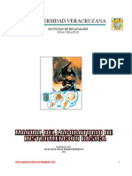 MANUAL DE LABORATORIO DE INSTRUMENTACION BÁSICA