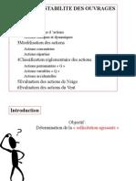 Chapitre2 Actions