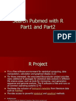 Search Pubmed With R Part1Part2