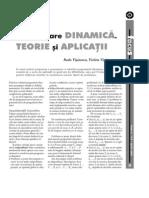Programare dinamica - Ginfo