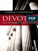 Gabriel Castello.devotio(v1.0AlexAinhoa)