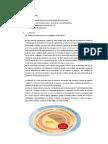 Trabajo Final Itil 2-3 (Exposicion)