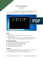 Windroy.pdf