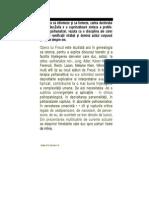 Dr. Adolfo Fernandez Zoila-freud Si Psihanalizele