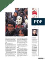 Entrevista a Luis Diego Fernández - 2