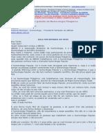 Curso Gratuito de Numerologia ABRAN.doc