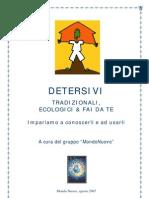 detersivi_bioallegri