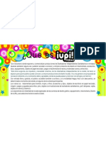Iupi Ferias