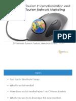 wenzhoutravelfestivalen-101101200200-phpapp02