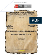 PLAN EGI-2012-(22-07-11) REVISADO VECTORES[1]