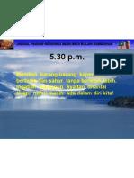 Presentation 14