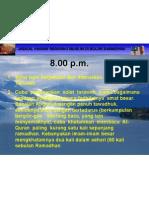 Presentation 16