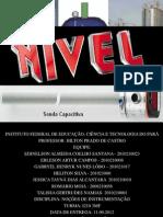 Apresentação de Nível.ppt