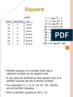 AG2-Perfect Square.pptx