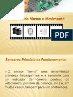 Slides Automação 1
