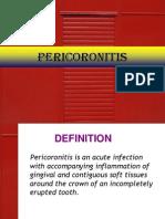 PERICORONITIS5