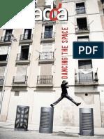 Revista Danca Circostrada6 Gb