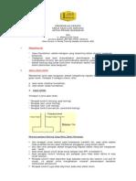 Pondasi cerucuk.pdf