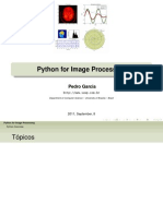 Scipy ref 0 17 0 | Integral | Parameter (Computer Programming)