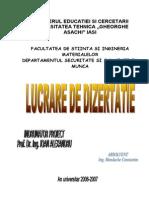 Evaluare-Electrician+Lacatus Mecanic+Tractorist+Frigotehnist+Zugrav+Necalificat+Ingrijitor Animale+Paznic+Bucatar+Ospatar+Receptioner+Camerista