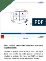 DAFO_generico