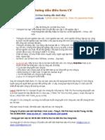Cv_huong Dan Dien Form Cv