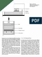 Metal Matrix Composites 8