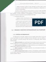 Biologie Pentru Grupele de Excelenta(2)