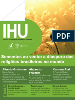 IHUOnlineEdicao424