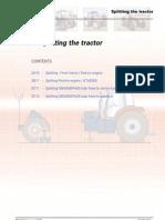 MF5400 Manual 02-En