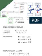 Combustión&Mezclas_NomJE_2013-10-28